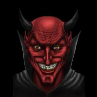 Heli Devils